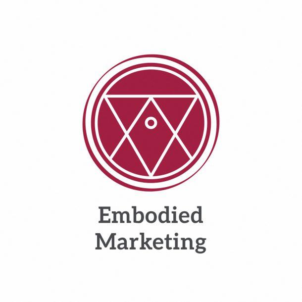 Embodied Marketing